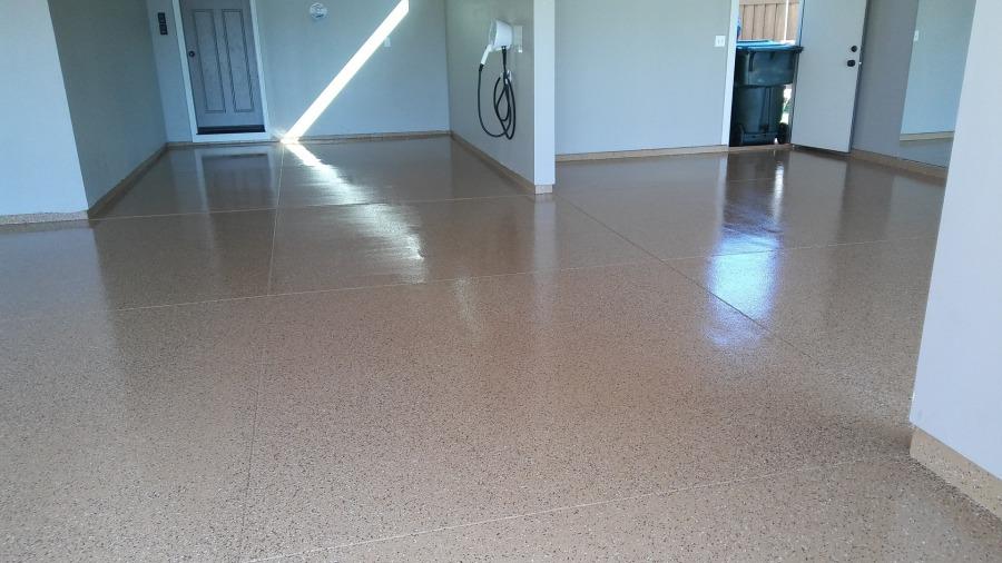 Window Cleaning Boise, Pressure Washing Boise, Window Washing Boise,  Pressure Cleaning Boise   Epoxy Garage Floor Coatings