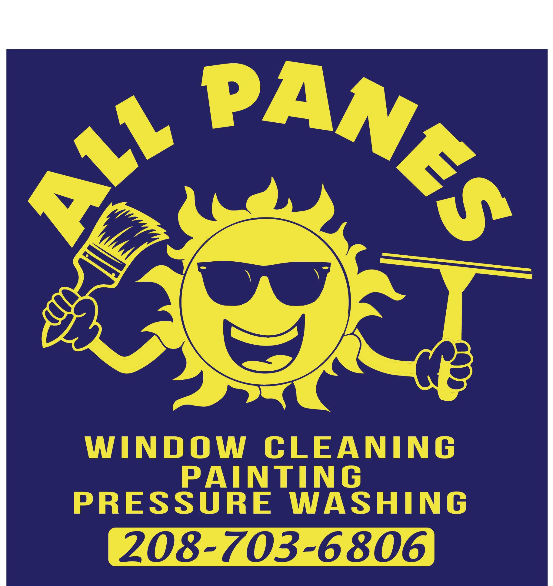 window cleaning boise yelp residential window cleaning boise meridian painters pressure washing epoxy floor coatings
